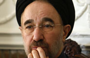 a_irani_12191
